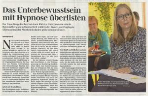 Pressebericht_Benken