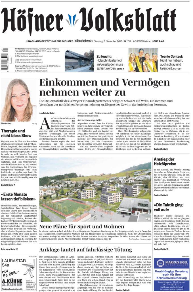 hoefnervolksblatt_20161108_01_gross