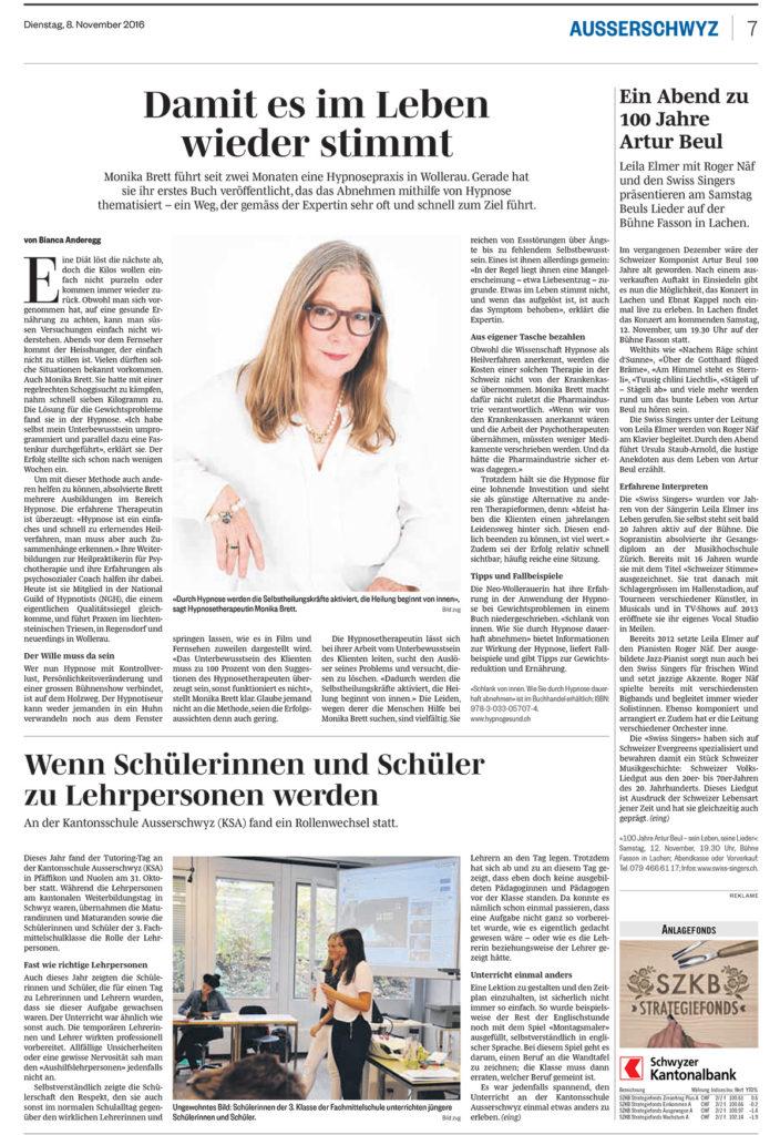 hoefnervolksblatt_20161108_07_gross